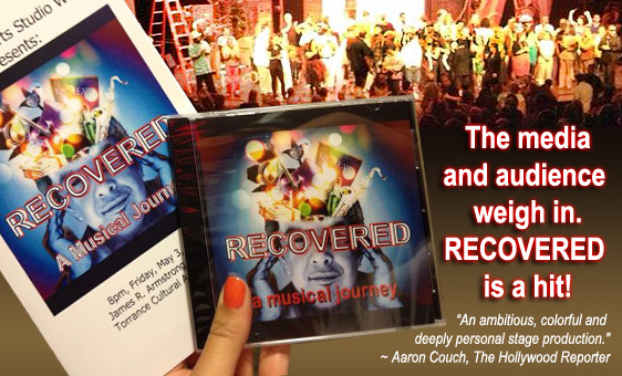 recovered-quote